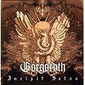 Incipit Satan [Vinyl LP]