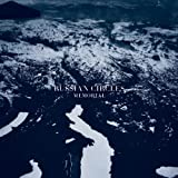 Memorial by Russian Circles (2013)
