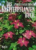 Das Kletterpflanzenbuch. (3800163381) by Menzel, Peter