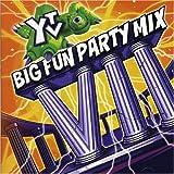V7 Ytv Big Fun Party Mix