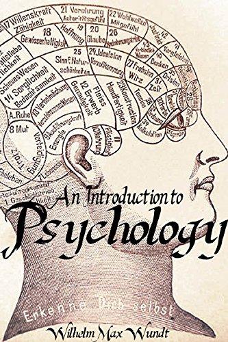 wilhelm wundts psychology judgment essay
