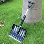 Removable portable telescopic plastic...