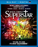 Jesus Christ Superstar Live Arena Tour [Blu-ray] [US Import]