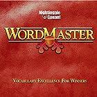 WordMaster Rede von Denis E. Waitley Gesprochen von: Denis E. Waitley