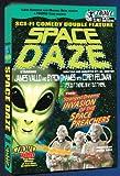 echange, troc Space Daze / Space Preachers