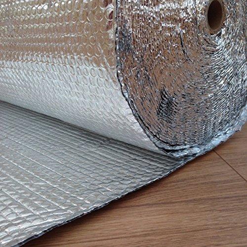 yuzet-1711-12-x-25-m-double-aluminium-bubble-insulation-foil-for-thermal-loft-roof-attic-wall
