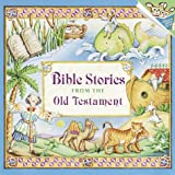 Bible Stories from the Old Testament (Pictureback(R)) (0375810161) by Joy LA Brack
