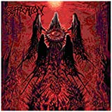 Blood Oath by Suffocation (2009) Audio CD