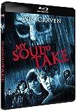 Image de My Soul to Take [Blu-ray 3D]