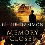 The Memory Closet | Ninie Hammon