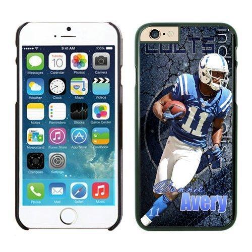 cheap-no-minimum-chevron-pattern-blue-with-anchor-iphone-6-plus-case-black