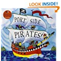 Port Side Pirates PB w CDEX (A Barefoot Singalong)