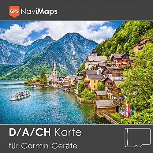 topo-karte-deutschland-osterreich-schweiz-dach-fur-garmin-edge-gpsmap-etrex-oregon-montana-dakota-co