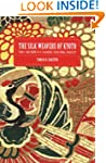 The Silk Weavers of Kyoto: Family and...