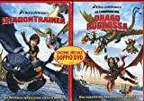 Dragon Trainer (SE) (2 Dvd)