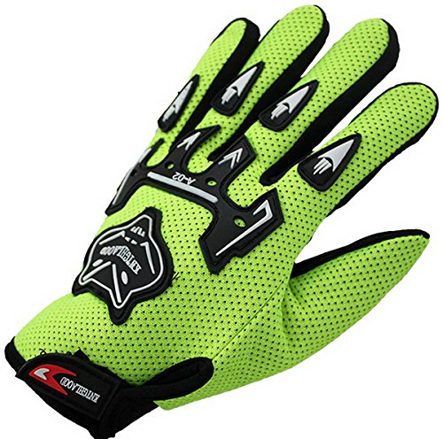 Full Finger Cycling Gloves Riding Gloves/Bike Gloves/Mountain Climbing Breathable Gloves