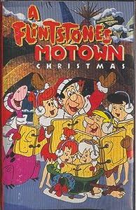 Robinson, Ross, Jackson 5, Temptations - Flintones Motown Christmas - Amazon.com Music