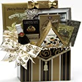 To Have and To Hold Wedding or Anniversary Gourmet Food Gift Basket