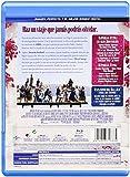 Image de Mamma Mia - Edición Libro (Blu-Ray) (Import Movie) (European Format - Zone B2) (2012) Meryl Streep,