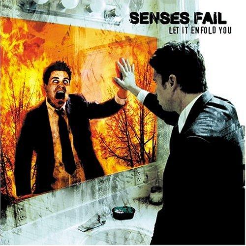 Senses Fail - Choke On This Lyrics - Zortam Music
