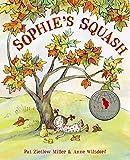 Sophies Squash