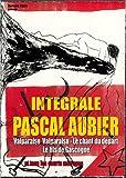 echange, troc Intégrale Pascal Aubier
