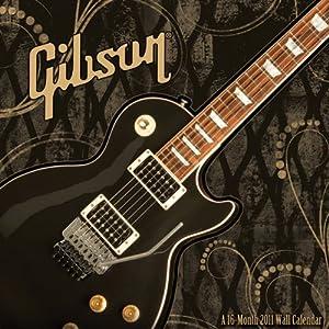 guitar 2011