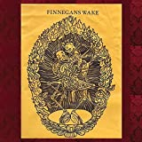 Quiver & Rattle by Finnegans Wake (2015-08-01)