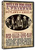 Willie Nelson and Friends - Outlaws &#038; Angels