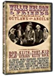 Willie Nelson &amp; Friends: Outlaws &amp; An...