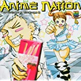 Anime Nation 4