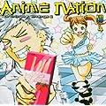 Anime Nation 4