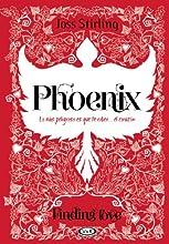 Phoenix: 2 (Finding Love)