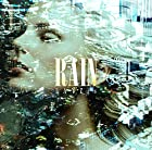 RAIN(近日発売 予約可)