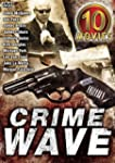 Crime Wave 10 Movie Pack