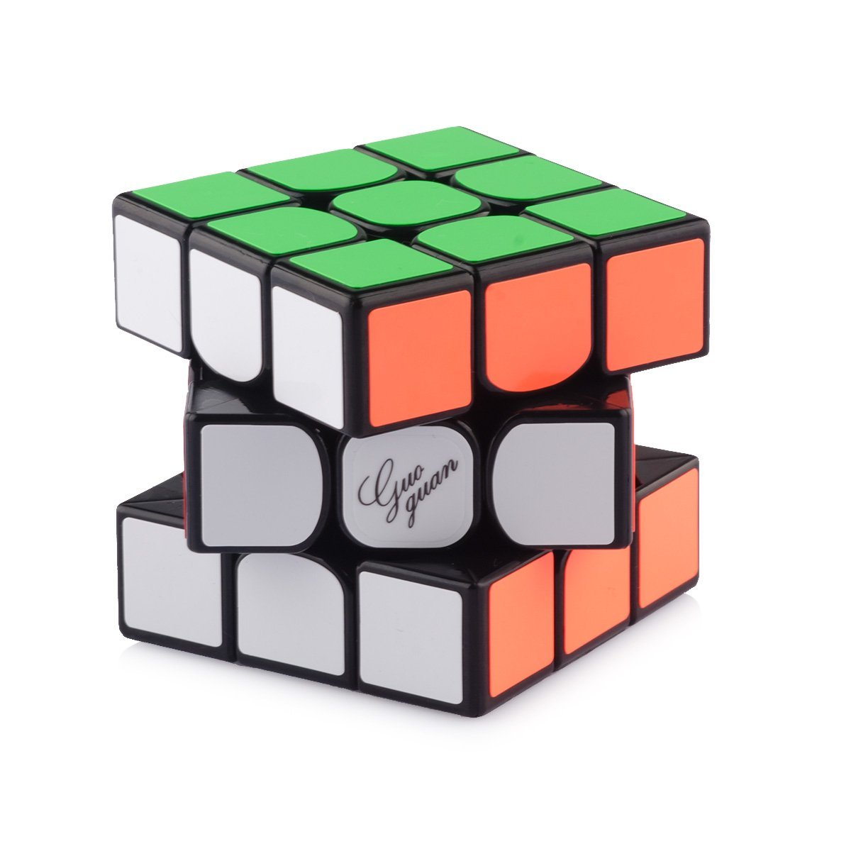 what is the best speed cube