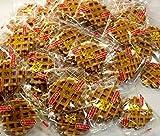 【業務用バラ売り】欧風クッキー オランダ風味 100枚セット