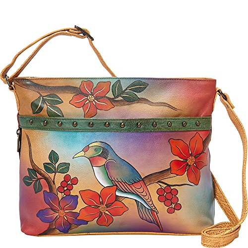 anuschka-anna-by-handpainted-leather-medium-organizer-body-bird-on-branch