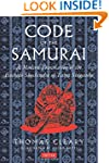 Code of the Samurai: A Modern Transla...