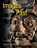 img - for Images of the Past book / textbook / text book