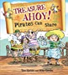 Treasure Ahoy! Pirates Can Share (Pirates to the Rescue)