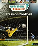 """Afficher """"Passion football"""""""