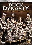 Duck Dynasty - Seasons 1 - 4 Collecto...