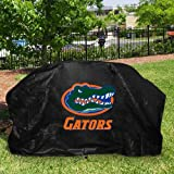 Florida Gators University Grill Cover at Amazon.com