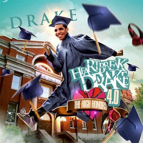 Drake - Heartbreak Drake 4 - Zortam Music
