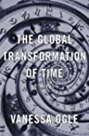 The Global Transformation of Time: 18...