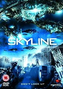 Skyline [DVD]