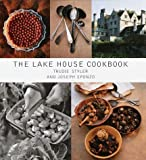 The Lake House Cookbook (0609604120) by Styler, Trudie