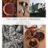 The Lake House Cookbookby Trudie Styler
