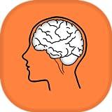 Luminosity - Lumosity Mobile Brain Trainer